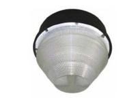 Orbit HCM2-HPS150 ROUND VANDAL CANOPY HPS150 120V