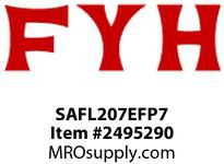 FYH SAFL207EFP7 35MM ND EC UNIT