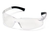 Pyramex S2510ST Clear Frame/Clear Anti -Fog Lens