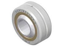 SealMaster FLBG 6