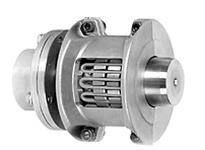 1050 SPACER HUB S=2.062W/HDW