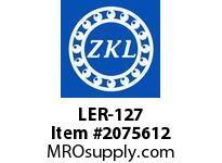 ZKL LER-127