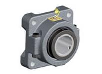 SealMaster RFBA 307C CR