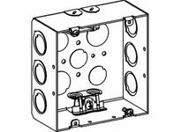 Orbit 5SDB-MC2 5S BOX 2-1/8^ DEEP 4 MC