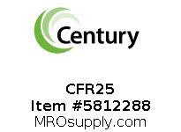 CFR25