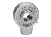 IPTCI Bearing SUCNPHA209-45MM BORE DIAMETER: 45 MILLIMETER HOUSING: HANGER HOUSING MATERIAL: NICKEL PLATED
