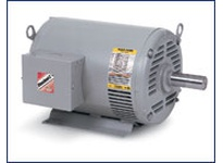 Baldor EHFM2551T 75HP 1775RPM 3PH 60HZ 365T4462M OPSB F2