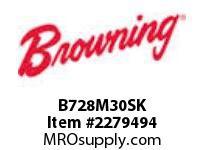 Browning B728M30SK HPT SPROCKETS