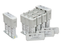 WEG MCW5V53 MCW SERIES 5kVAr 480V 60HZ PFCapacitors