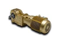 DODGE BF6C18T00644G-5G RHB68 6.44 TAPERED W / VEM3615T