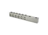 NSI STL350-6 TRANSFORMER LUG (6) 350 MCM - 6 AWG
