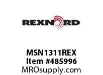 MSN1311REX