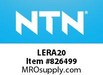 NTN LERA20 BRG PARTS(PLUMMER BLOCKS)