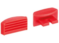 Kniplex 12 49 02 SPARE SPARE CLAMPING JAW FOR 12 40 200
