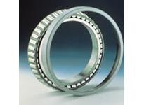 SKF-Bearing L 44643