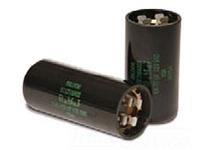 BALDOR EC1815A06SP ELEC CAP 115V 2.0 X 4.3