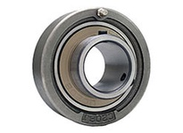 FYH UCC210K3 50MM ND SS CARTRIDGE NON-CONTACT SEALS