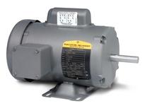 L3503-50