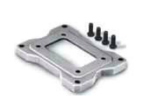 Grove-Gear ST832 MOD - T Mount for 832 GR Series Stainless Steel
