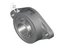 SealMaster CRFTS-PN204