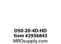 D50-20-4D-HD