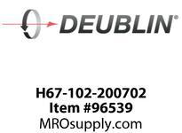 H67-102-200702