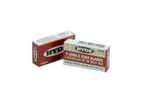 Hyde Mfg. 13110 5PK RAZOR BLADES
