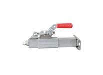 TQP2509 T-FRAME TQP250-9 5898343