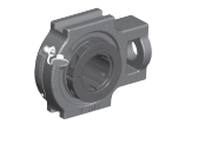 SealMaster ST-35H RM