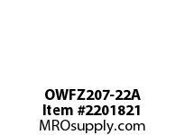 OWFZ207-22A