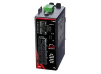 SLX-8MS-1 LX8 p MNG switch