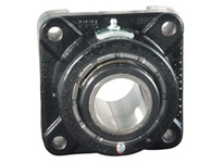 MEF5207 ND FLANGE BLOCK W/HD BRG ..