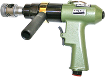 Taylor Pneumatic T-9800 TAPPING TOOL