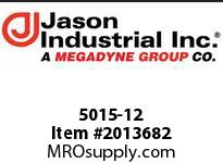 Jason 5015-12 3/4 EN 853 1SN 100R1AT