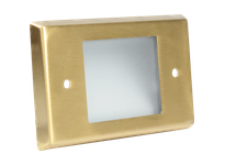 Orbit B600C-WH B600 COVER - WHITE
