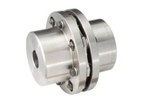 450.ST HRB/3.00 0.94 - DV00124
