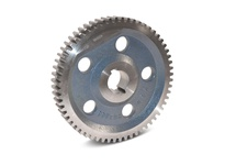 Boston Gear 10862 GA81B DIAMETRAL PITCH: 20 D.P. TEETH: 81 PRESSURE ANGLE: 14.5 DEGREE
