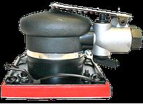 Taylor Pneumatic T-8865V JITTERBUG SANDER w/Velcro
