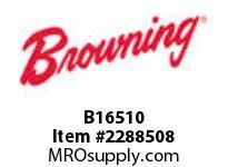 Browning B16510