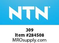 NTN 309 CONRAD