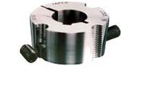 3x 3R-223A5 TAISHING CAPACITOR 0.022UF 50V 5/% AXIAL TEX-CAP 3R-223A5 TSC3R-223A5