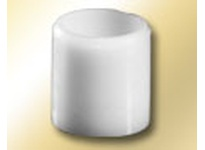 BUNTING NN121416 3/4 X 7/8 X 1 Nylon 101 Plain Bearing