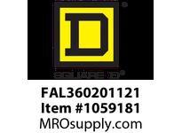FAL360201121