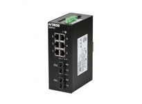 308FXE2-SC-40 308FXE2-SC-40 SWITCH