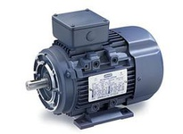 192049.00 3/4Hp-.55Kw 1130/910Rpm 80.Ip55. 230/460V 3Ph 60/50Hz Cont 40C 1.15/ 1.15Sf B3/B14.C80T11Fz6C .Ie