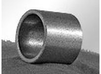BUNTING BBEP283232 1 - 3/4 x 2 x 2 BB-16 Iron/CU Plain Bearing BB-16 Iron/CU Plain Bearing