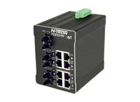 711FXE3-ST-80 711FXE3-ST-80 SWITCH