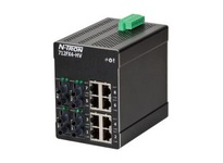 712FXE4-ST-40 712FXE4-ST-40 SWITCH