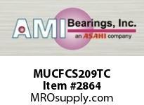 MUCFCS209TC