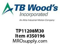 TP11208M30
